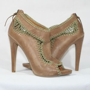 Nine West Vintage Collection